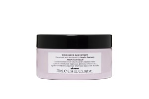 DAVINES PREP RICH BALM 200ML