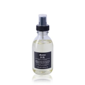 DAVINES OI/OIL135ML