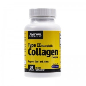TYPE II COLLAGEN COMPLEX